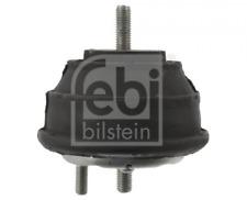 Lagerung, Motor für Motoraufhängung FEBI BILSTEIN 04695