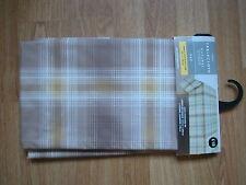 NEXT PVC Tableware, Serving & Linen