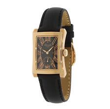 KIENZLE 1822 Damen- Armbanduhr mit Saphirglas V83092343970, ehem. UVP 299,- EUR