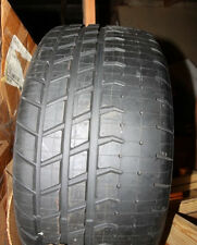 Yokohama 255/50/16 (1) Single Tire AV1-50 D, New