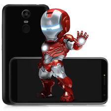 OUKITEL C8 5.5 Inch D LTPS Infinity Android 7.0 3000mah WiFi Guaranteed