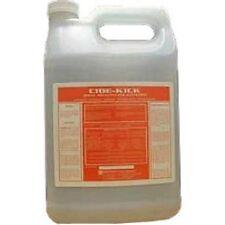 Cide-Kick Adjuvant - 2.5 Gallons