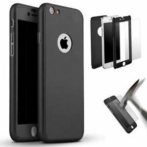 Coque integrale iphone 6 | eBay