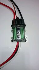Castle Creations Phoenix ICE 100 Brushless Motor Controller ESC