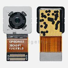 Original OEM HTC One M8 831C Back Main Rear Behind Cam Photo Camera Repair Part