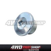 Diff Filler Plug - Suzuki Sierra / Vitara / Jimny / Maruti / Grand Vitara / X90