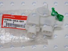 Acura HONDA OEM 72655SEAG01 04-08 TL Rear Door Lock Actuator 72655-SEA-G01