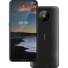 Nokia 5.3 4G 4GB RAM 64GB charcoal Dual Sim Garanzia EU NUOVO