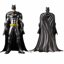 Batman Comic Book Hero Action Figure Collections