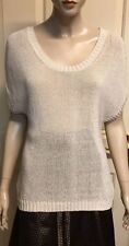 Country Road Casual Knit Tops for Women
