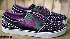 Nike Zoom Stefan Janoski Premium DB New Men's 12 Doernbecher SB LE Skate Shoe