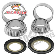 ALL BALLS 22-1004 STEERING BEARING KIT