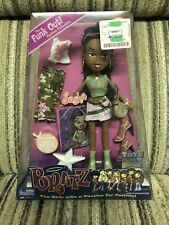 Bratz The Funk New