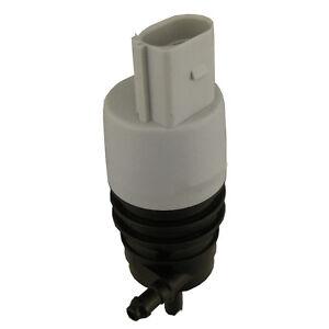 New Washer Pump  Anco  67-48