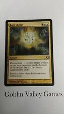 MTG Shards of Alara 1x Bant Charm VG