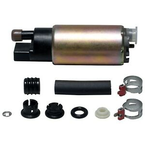Electric Fuel Pump Denso 951-0002 For Lexus ES350 RX400h Toyota Solara Tundra