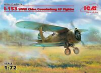 VIETNAM /& CROAT AF MKGS FIESELER Fi 156 STORCH//MORANE MS 500 CRIQUET 1//72 SMER