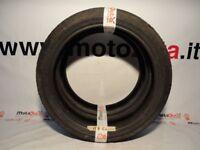 Pneumatici tyres Metzeler Racetec interact 120/70-17 2110 k2 180/55-17 0110 k1