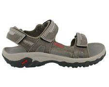 Teva Velcro Shoes for Men