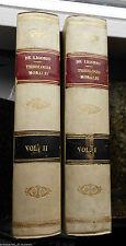 Antiquarische Bücher mit Religions-Genre als Prachtausgabe von 1850-1899
