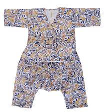 Anokhi Koki - Baby Pajama set - 100% cotton - 6 months -1yr