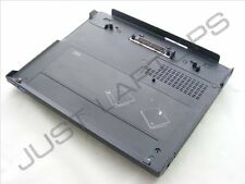 IBM Lenovo ThinkPad X31 UltraBase Port Replicator Docking Station Laptop Dock