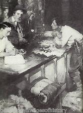Hudson Bay Company Early History -Named,Douglas,Gillam,Graham,Isham,Kelsey,Ogden