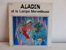 Collection Alors raconte .. ALADIN SJ 233