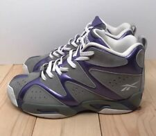 b225d053238d Reebok Kamikaze 1 PE Mid Basketball Shoes Mens Size 13 Isaiah Thomas  PREOWNED