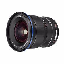 LAOWA 15mm f/2 FE Zero-D für Sony FE