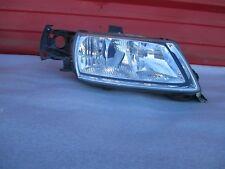 2002 2003 2004 2005 SAAB 9-5 AERO Halogen Headlight OEM RH HEAD LAMP 02 03 04 05