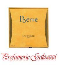 LANCOME POEME PARFUM SPLASH - 7,5 ml