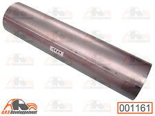CARTER NEUF rénovation pot suspension 110mm de Citroen 2CV DYANE MEHARI  -1161-