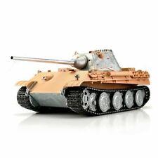 RC Panzer Zubehör,Maßstab 1:16 WK II Winkelspiegeleinsätze Panther//Jagdpanther