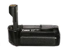 Canon Battery Grip / Batteriegriff BG-E2 für Canon EOS 20D / 30D vom Händler