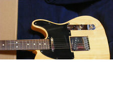 Fender USA Telecaster 2000-1
