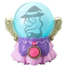 BANDAI Magical Precure! Magical Crystal NEW from Japan