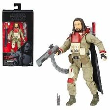 Hasbro Star Wars Rogue TV, Movie & Video Game Action Figures