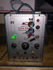 Vintage B & K Dyna Sweep Circuit Analyzer Model A107