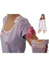 Ann Summers Cotton Nightwear for Women