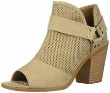 Fergie Women's Augustine City Sandal - Choose Sz/color
