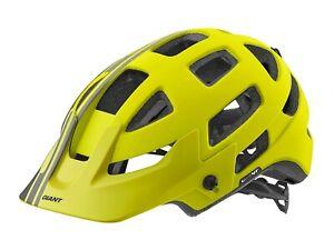 Giant Rail Helmet M