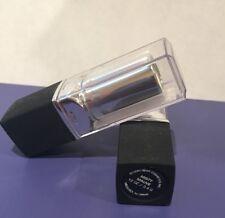 Studio Gear Lipstick- Misty Mauve