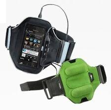Nokia Cp-402 - Tasche # 02719w9