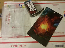 Vampire Knight INSERT PACKAGE ONLY EX Mythic Legions Advent of Decay