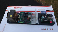 Simplex Autocall 5200-516 Power Supply Industrial Fire Alarm (VERY RARE) MP-26