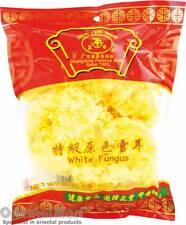 Zheng Feng White Fungus 80g
