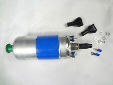 fuel pump 0580254910 For Audi BMW Bentley Vw Mercedes Porsche Volvo Ford Peugeot