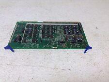 Hitachi BW007 A1 B11 DA1F SCHE DIA 68E2.116834 - 7 Seiko EDM H-Cut