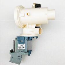 Washer Drain Pump for Whirlpool 280187 Duet HT GHW9400PL4 Maytag 4000 MFW9600SQ0